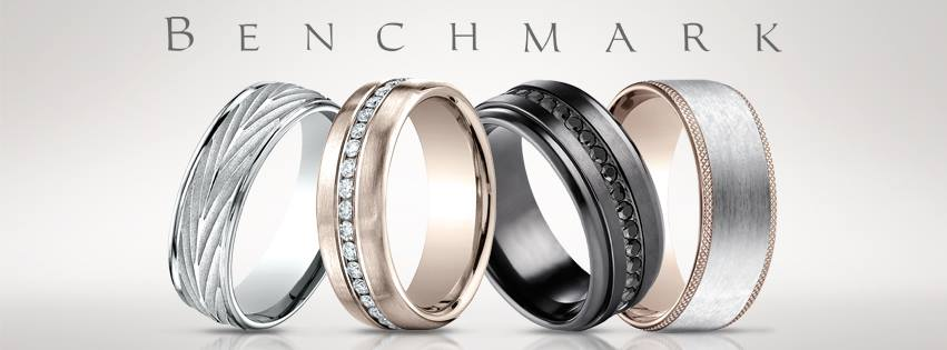 goldenmine polished satin argentium benchmark rings c band wedding com m silver bands centered
